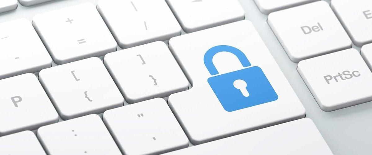 سیاست حفظ حریم خصوصی privacy policy